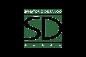 Sanatorio Durango